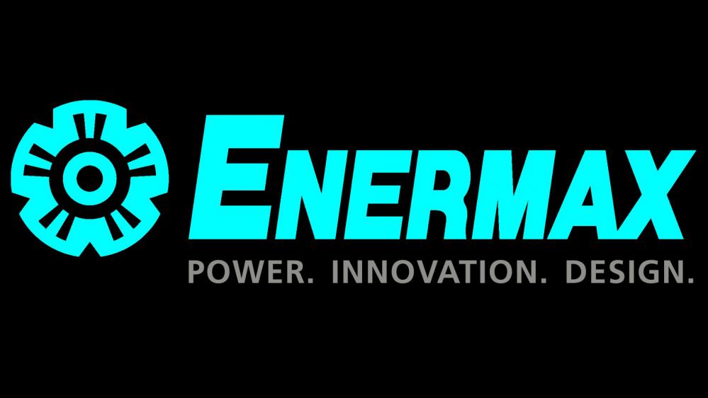 enermax_logo