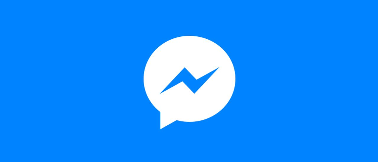 how to clear favorites in facebook messenger pc app