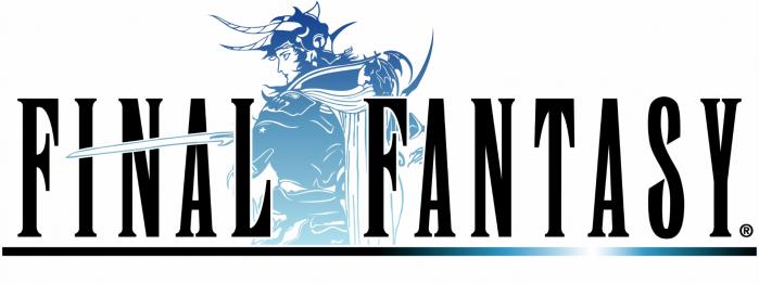 final_fantasy_