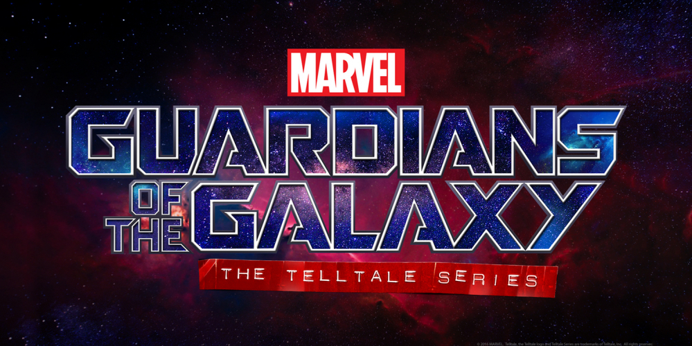 marvel-telltale-guardians-of-the-galaxy