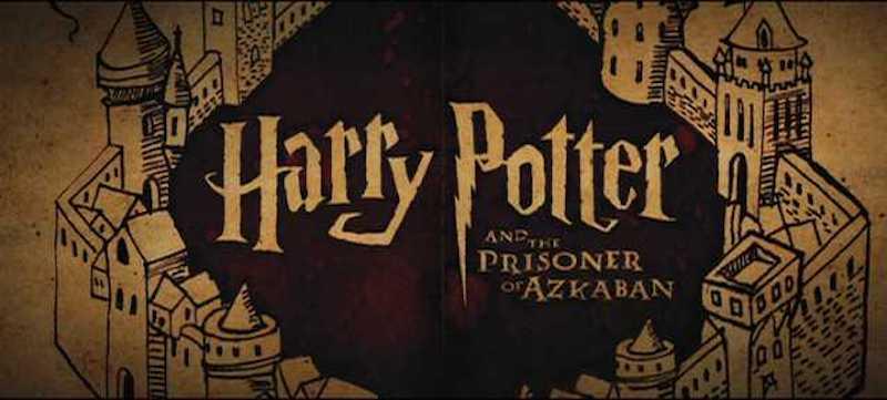 Il Prigioniero di Azkaban è il miglior film della saga di Harry Potter?
