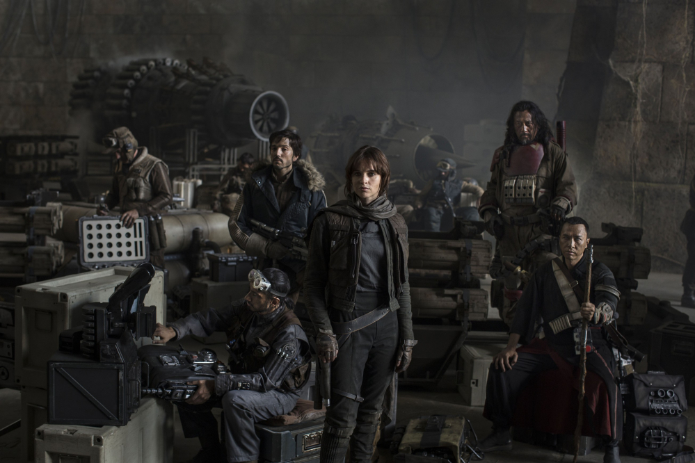 rogue-one-main-cast-2610xauto