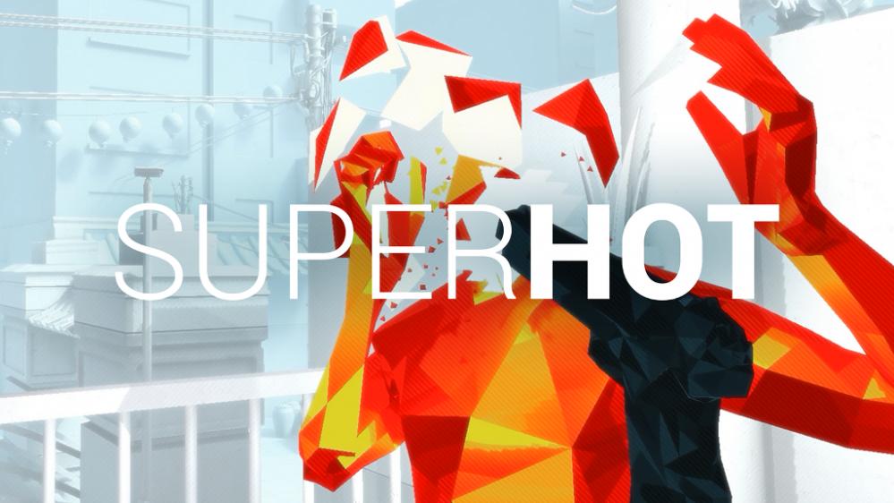 superhot_vr_coming_soon-0-0