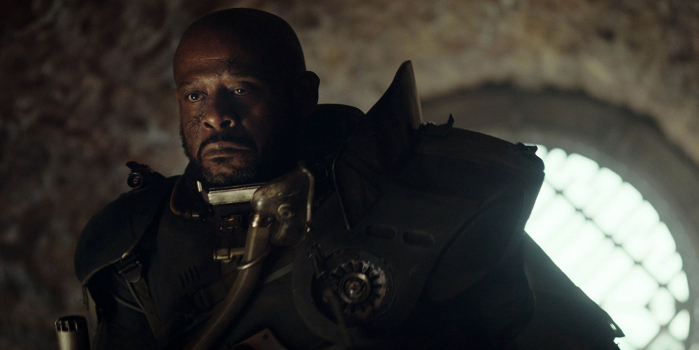saw-gerrera-forest-whitaker-rogue-one-star-wars-rebels
