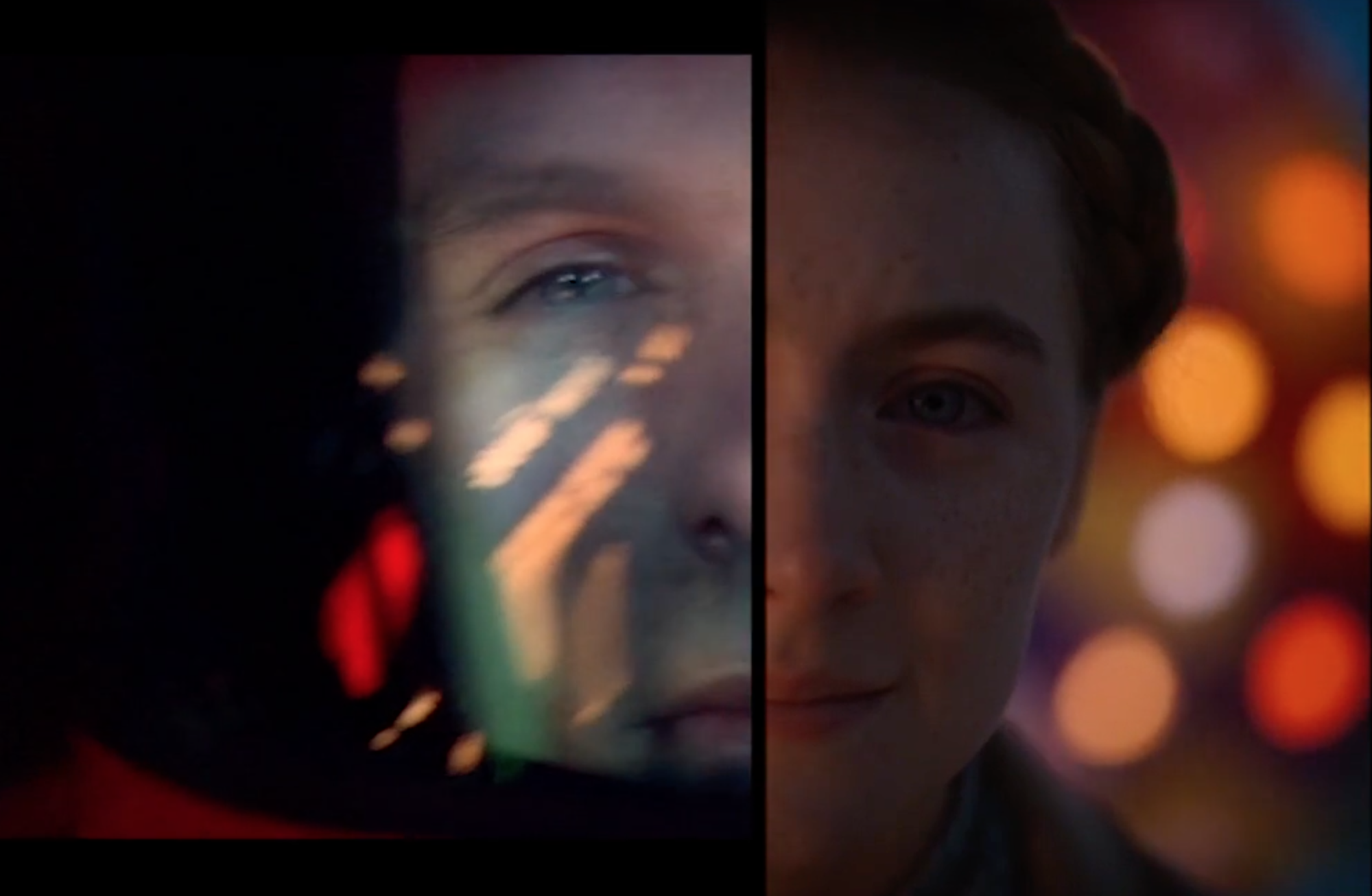 Wes Anderson ammira Stanley Kubrick, e si vede!