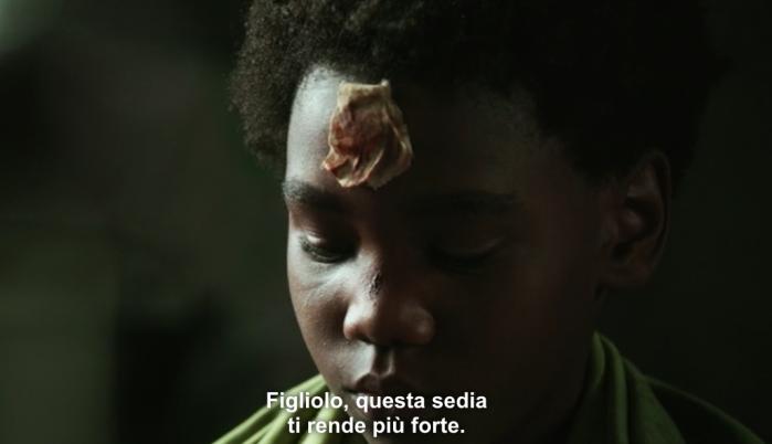 Fernando 3% - 3 por cento netflix