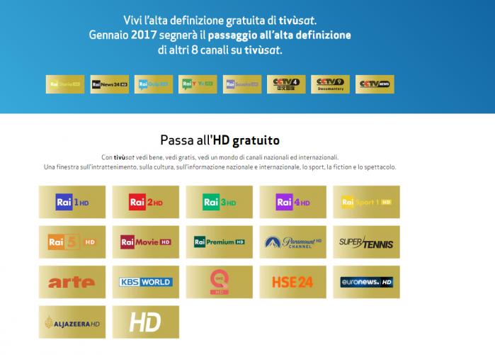scopri-come-vedere-la-tv-satellitare-in-hd-o-uhd-gratuita-tivusat-15-12-2016-10-54-49