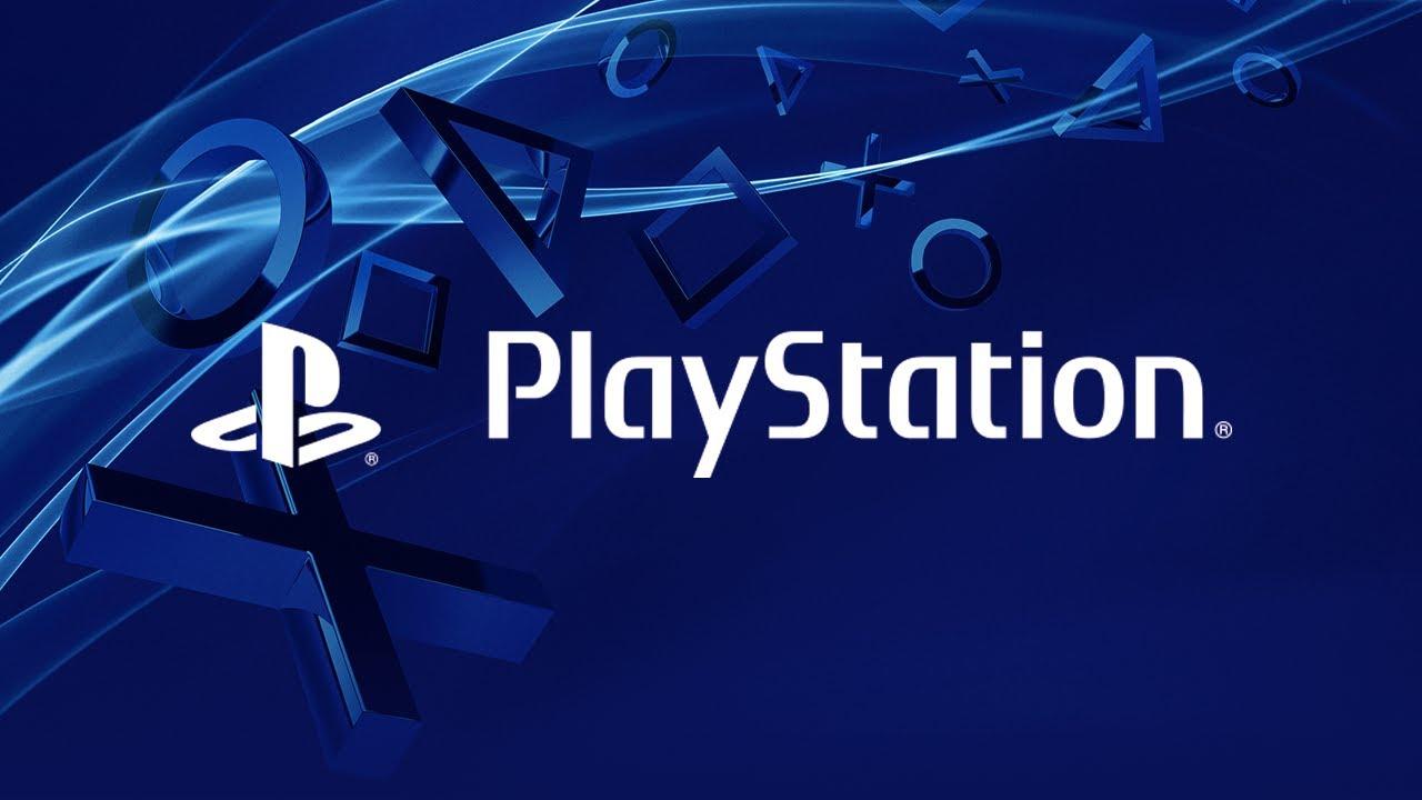 """Sony risponde alle segnalazioni di hacking: """"Attivate la verifica in 2 passaggi"""""""