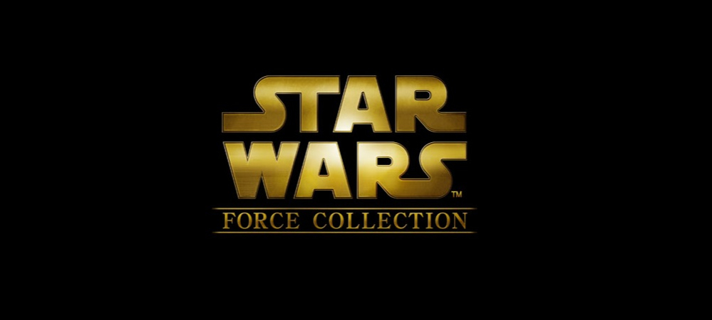 star_wars_force_collection_black_logo