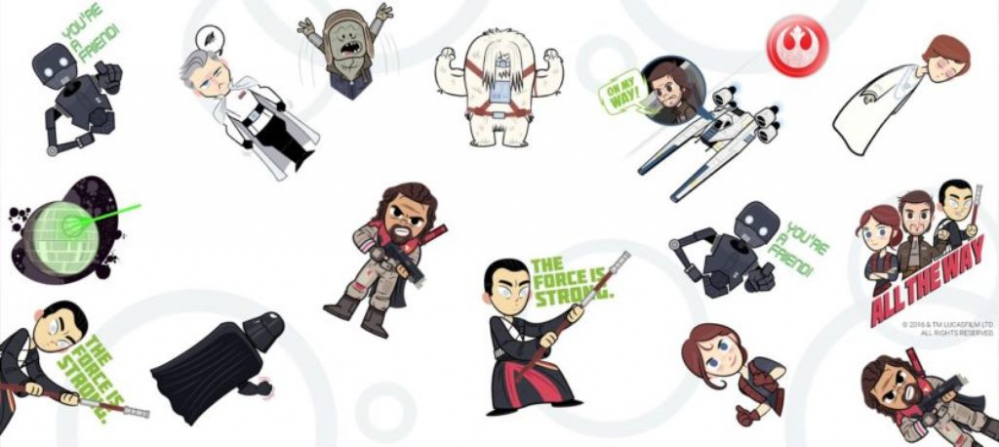allo-star-wars-840x376