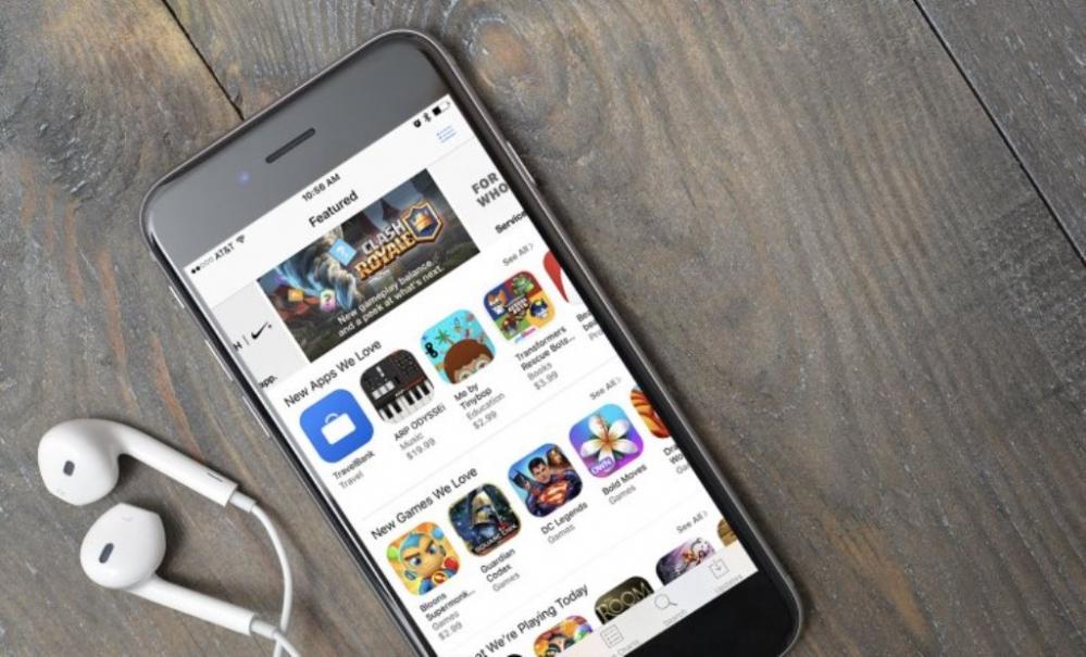 app-store-purge-hero