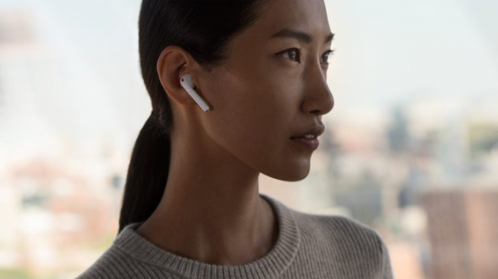 apple-airpods-2-768x431