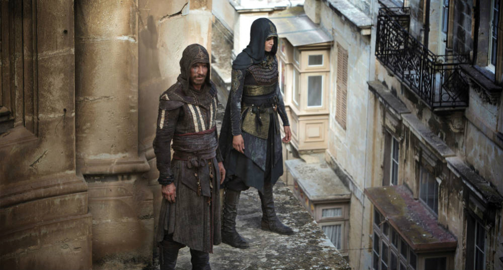 assassin's-creed-michael-fassbender-marion-cotillard