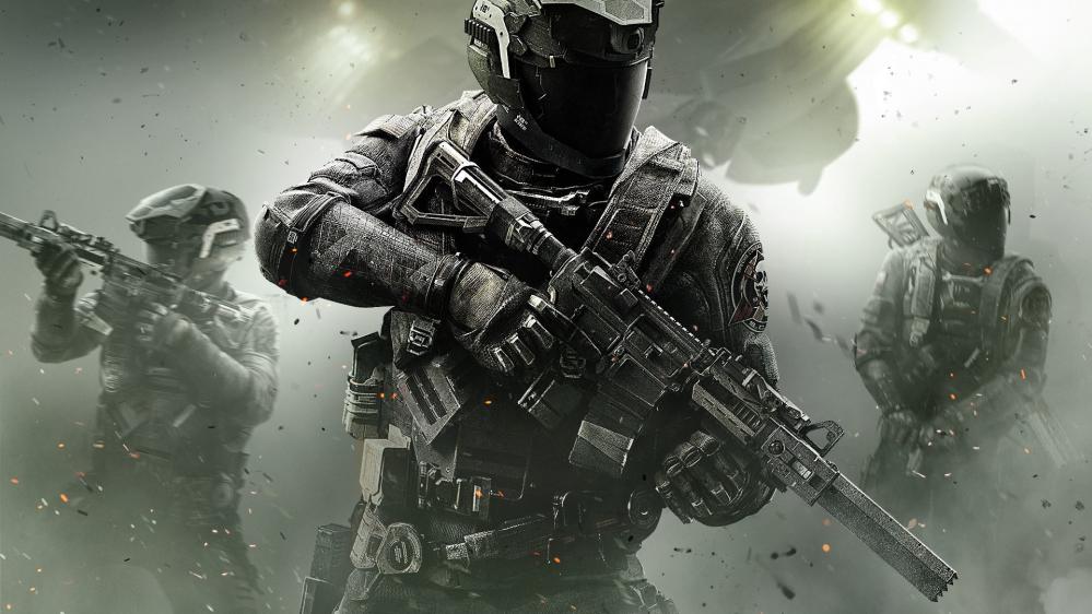 call_of_duty_infinite_warfare_infinity_ward_110729_3840x2160