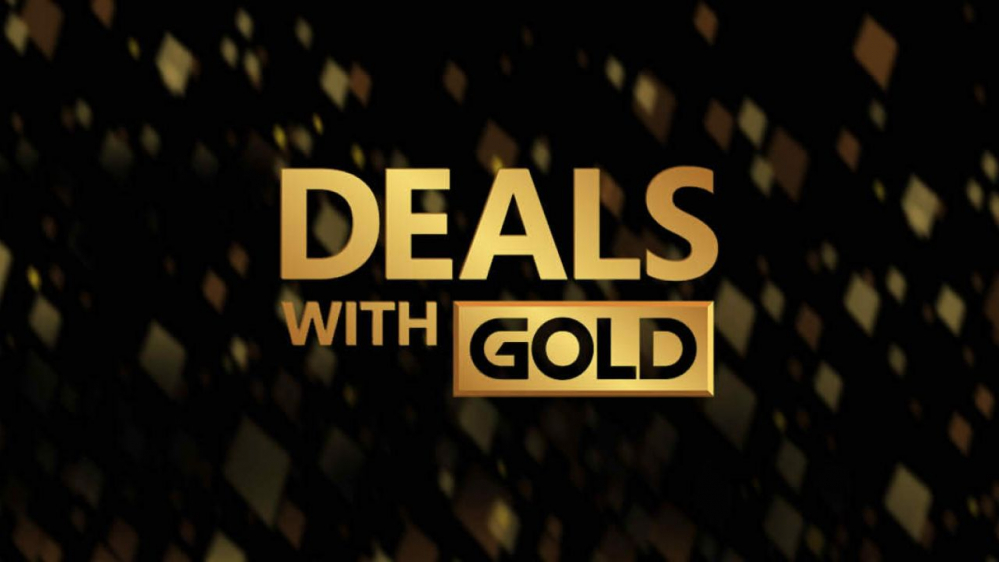 deals-with-gold-per-xbox-one-xbox-360-v4-276770-1280x720