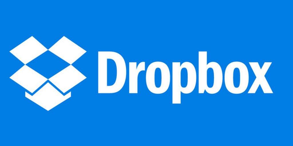 Microsoft, Dropbox Universal App arriva su Xbox One