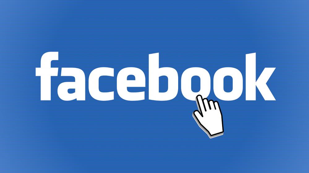 Ecco come funzionano e cosa sono le nuove Facebook Stories!