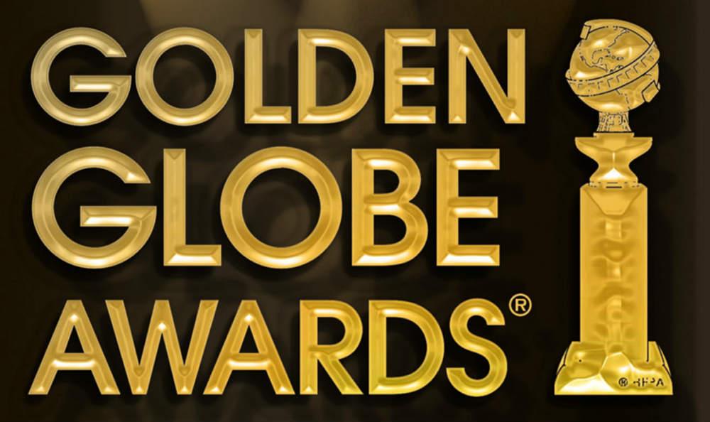 Golden Globe, tutte le nomination della 74^ edizione