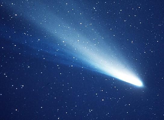 Stella Luminosa Di Natale.La Stella Di Natale Tra Mito Storia Ed Astronomia Leganerd