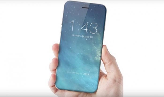 iphone-8-2017