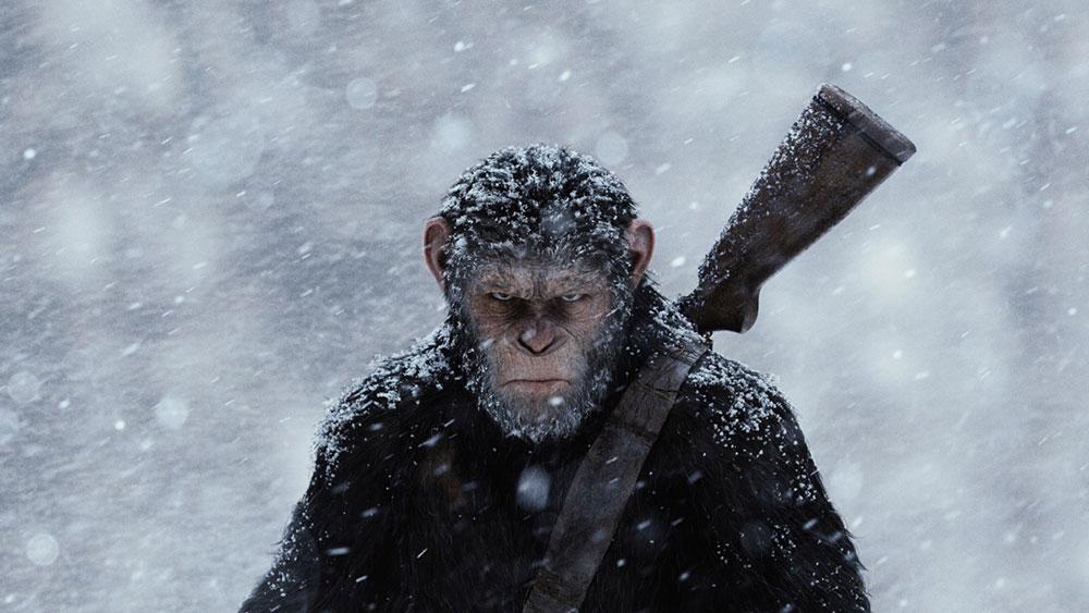Il Pianeta delle Scimmie: Wes Ball sarà il regista del nuovo film