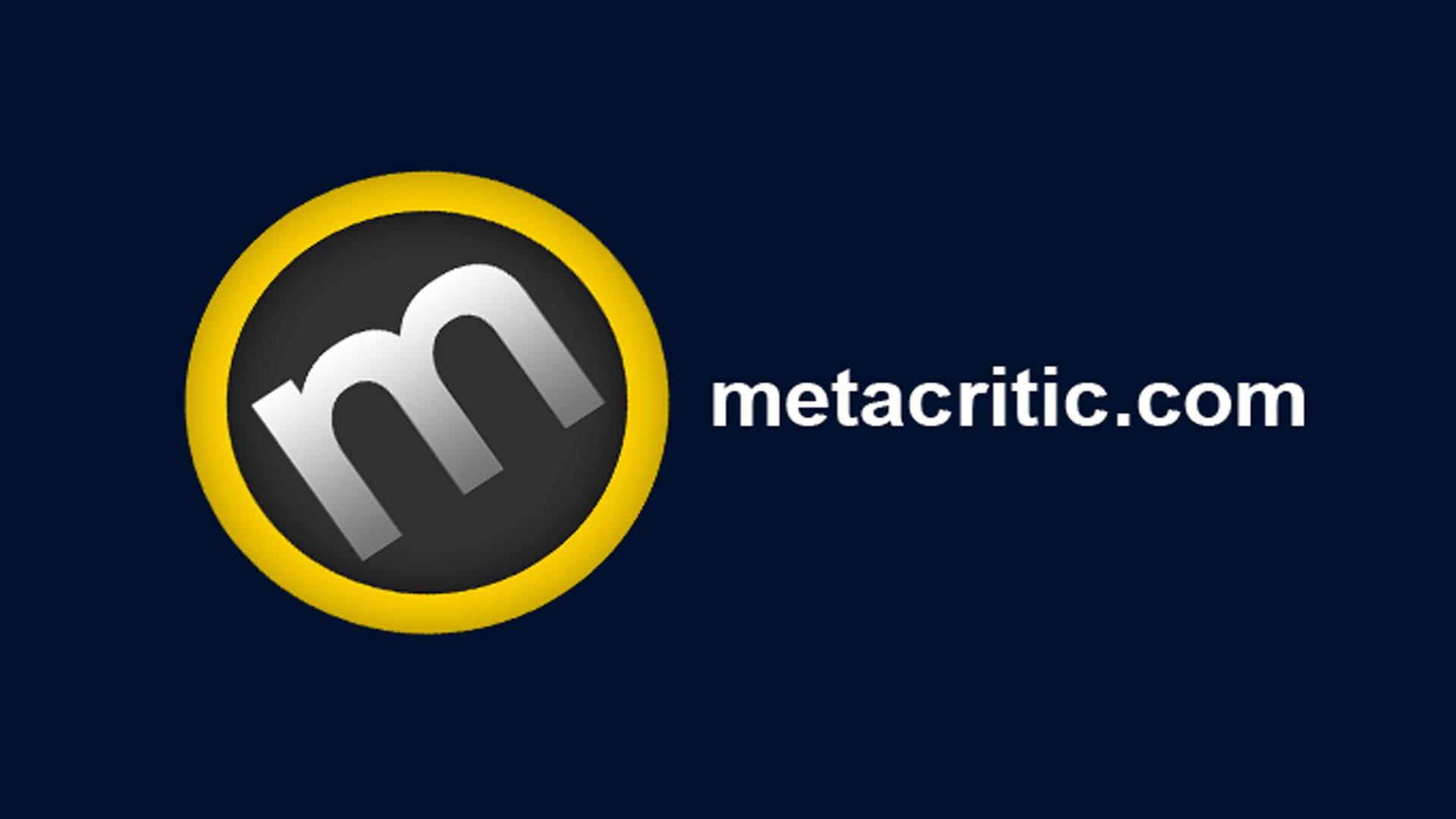 I migliori videogiochi del 2016, secondo Metacritic