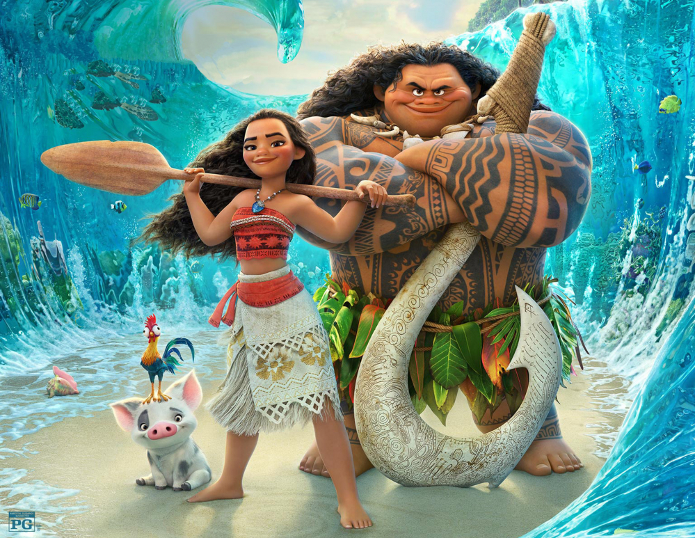 moana-2016-movie-wide