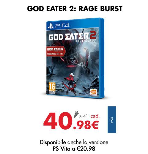 Calendario Dellavvento Gamestop.Gamestop Dragonball Xenoverse 2 Tra Le Offerte Del