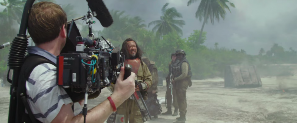 rogue-one-new-image-37