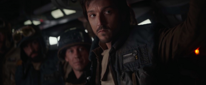 rogueone-35