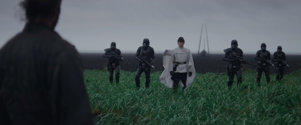 rogueone-5
