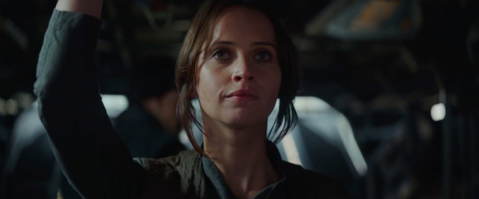 rogueone-54
