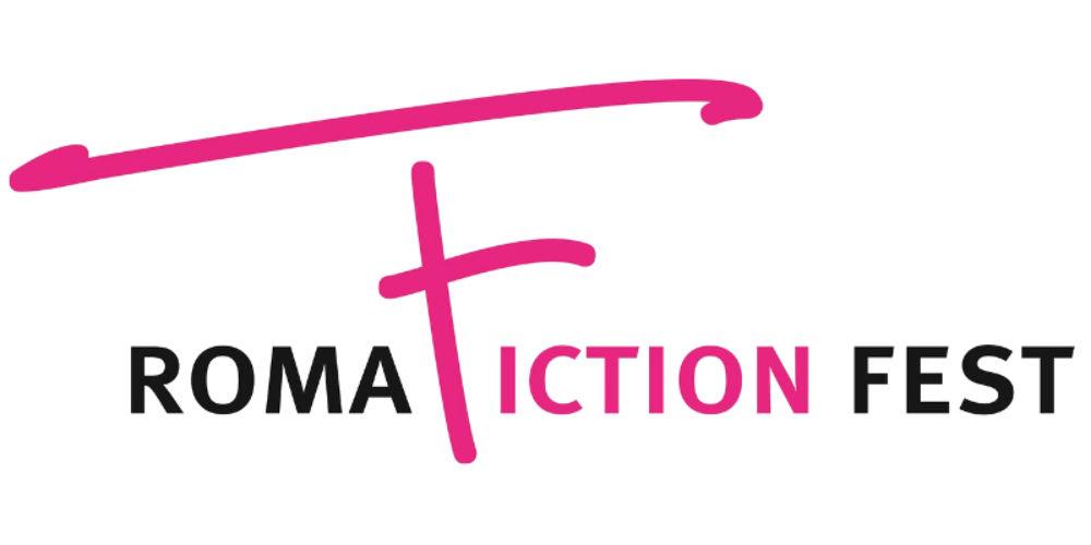 roma-fiction-fest-2016