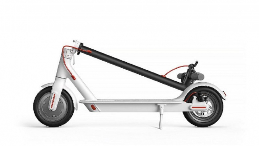 scooter_story_image_1481528982403