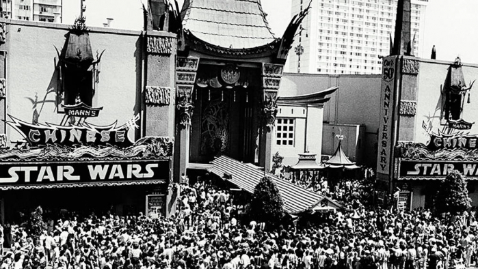 star-wars-chinese-theater