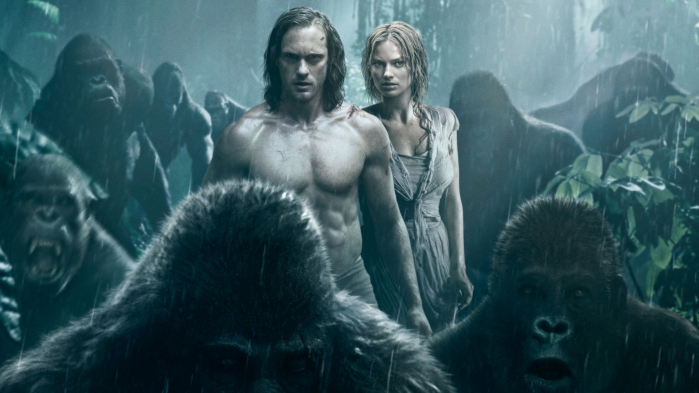 the_legend_of_tarzan_alexander_skarsgard_margot_robbie-hd