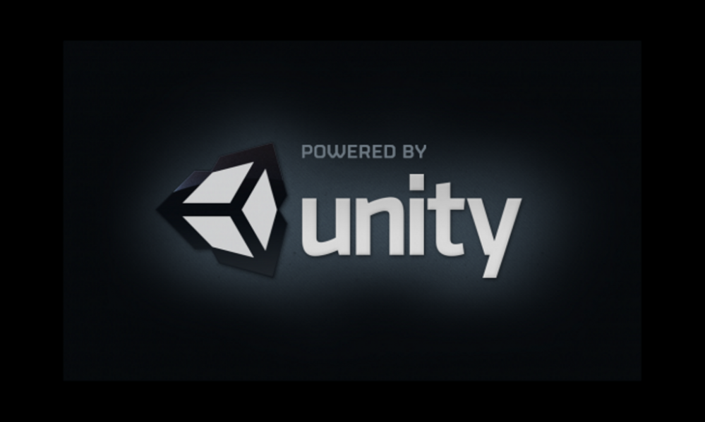 unitylaunching3_1779883-1