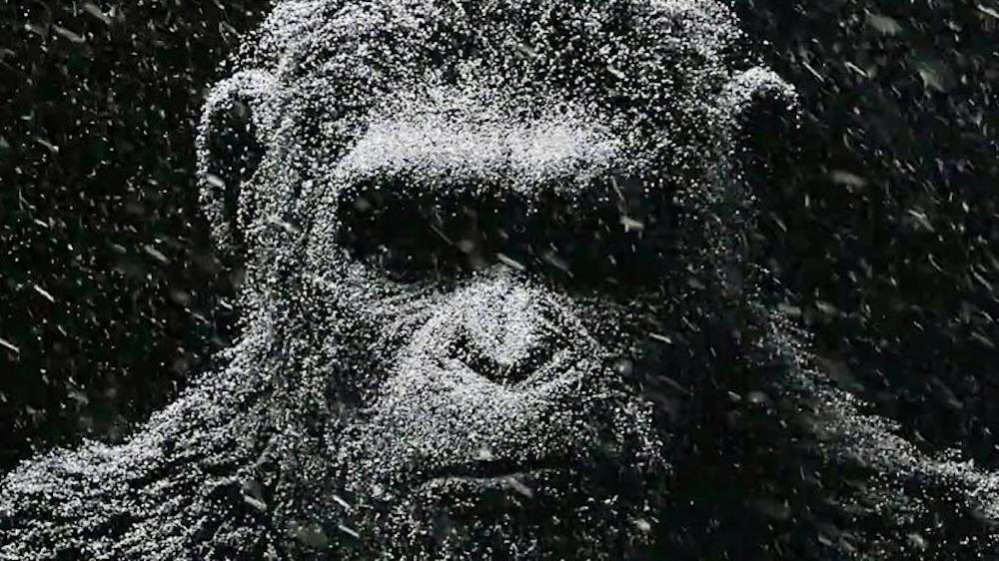 war_for_the_planet_of_the_apes_exclusive