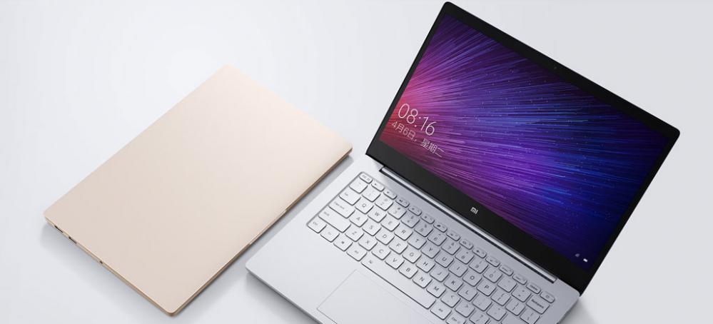 xiaomi-mi-notebook-air-125-gold-002