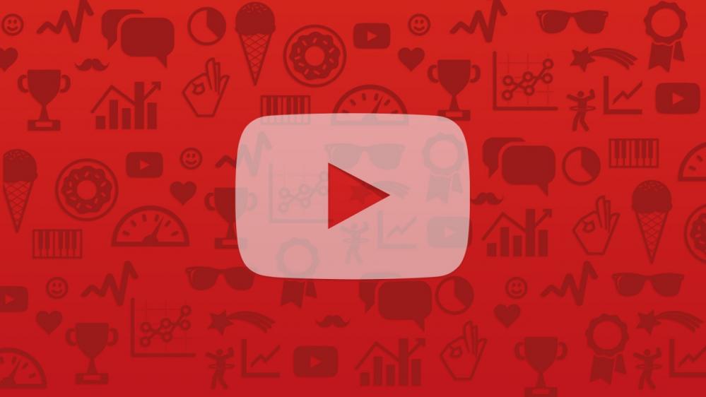 youtube-final-1280x720