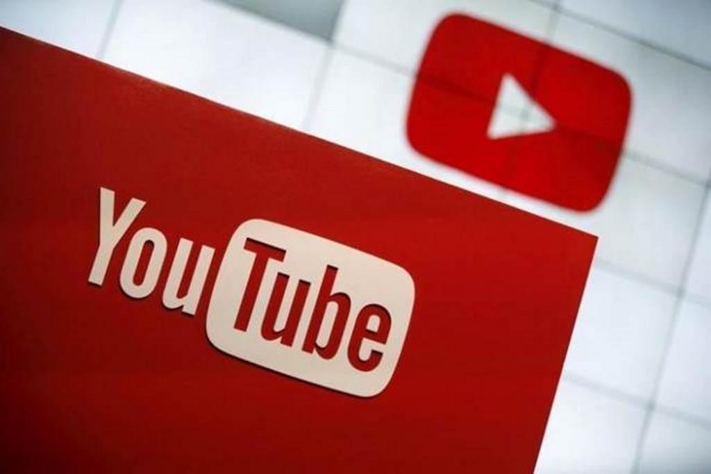 Youtube Rewind, i video più popolari del 2016