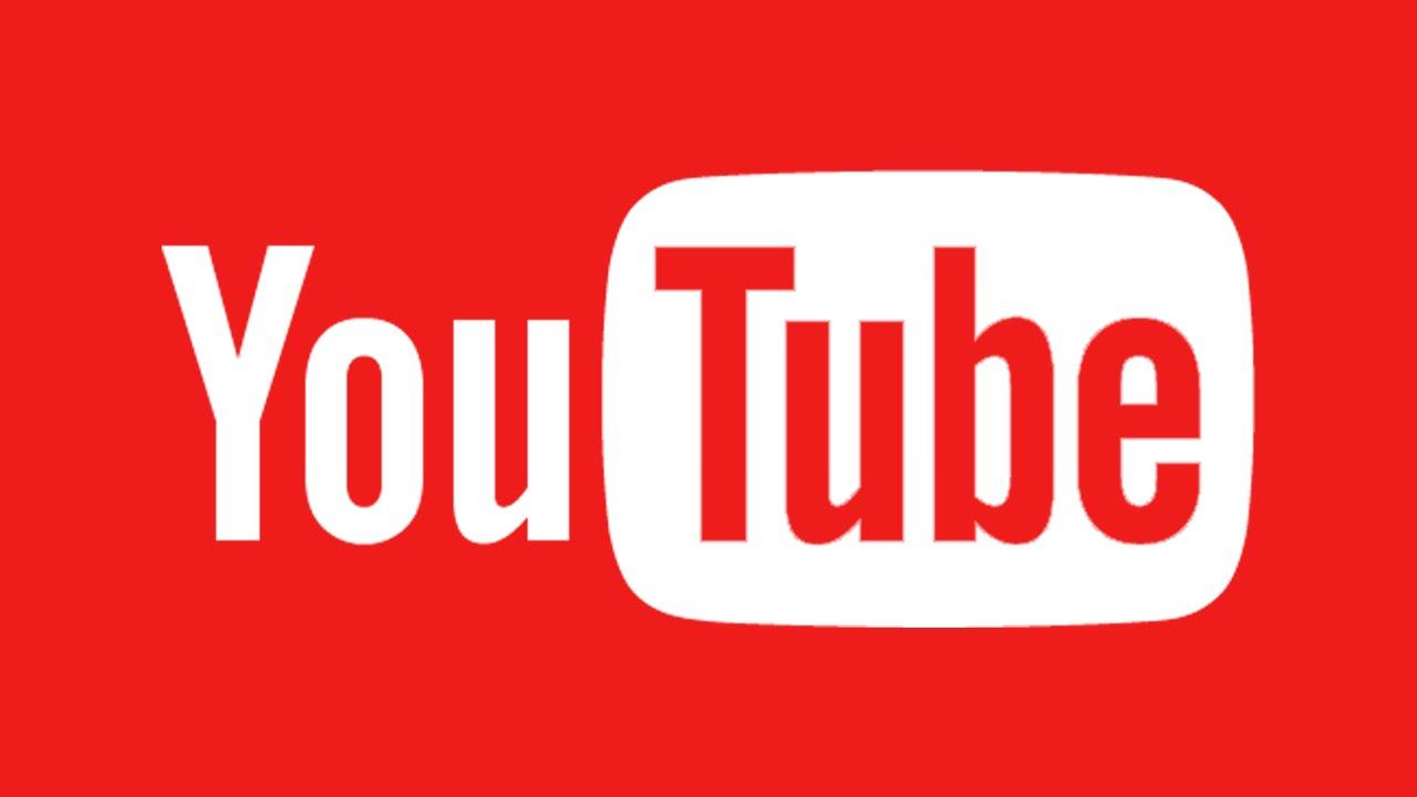 YouTube.com può diventare una Progressive Web App