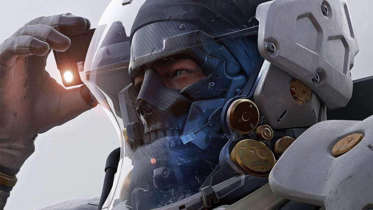 Kojima Productions, la statuetta di Ludens disponibile all'acquisto