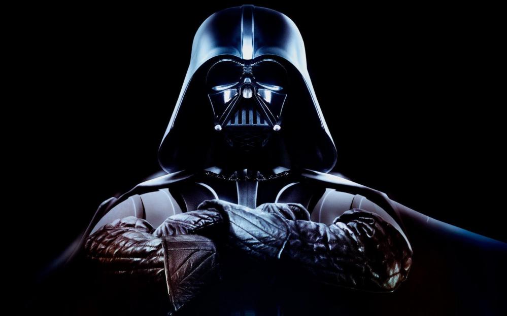 Come fare il costume di Darth Vader - Lettera43 Come Fare