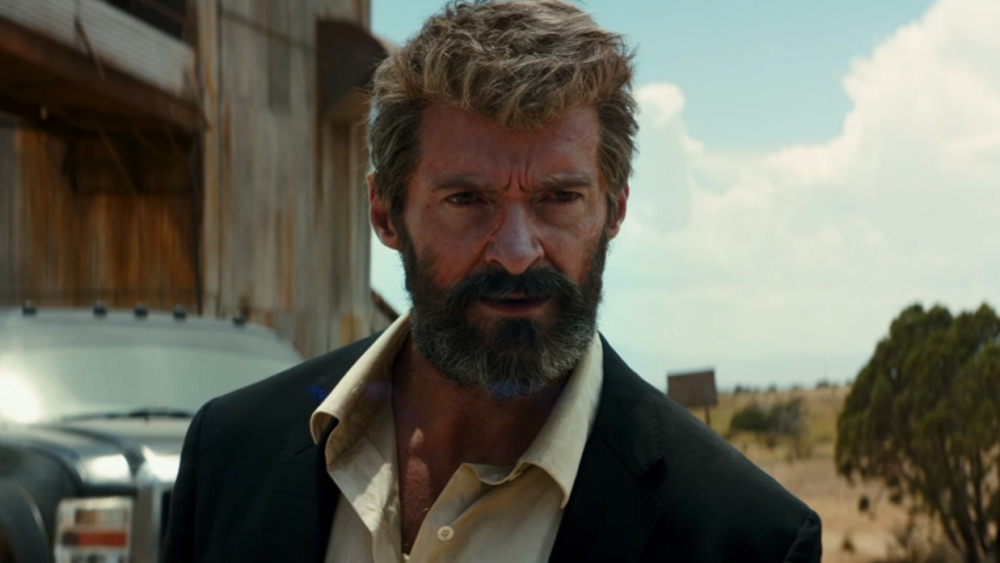 Logan, Alien Covenant e gli altri: i titoli di punta Fox per il 2017 in anteprima