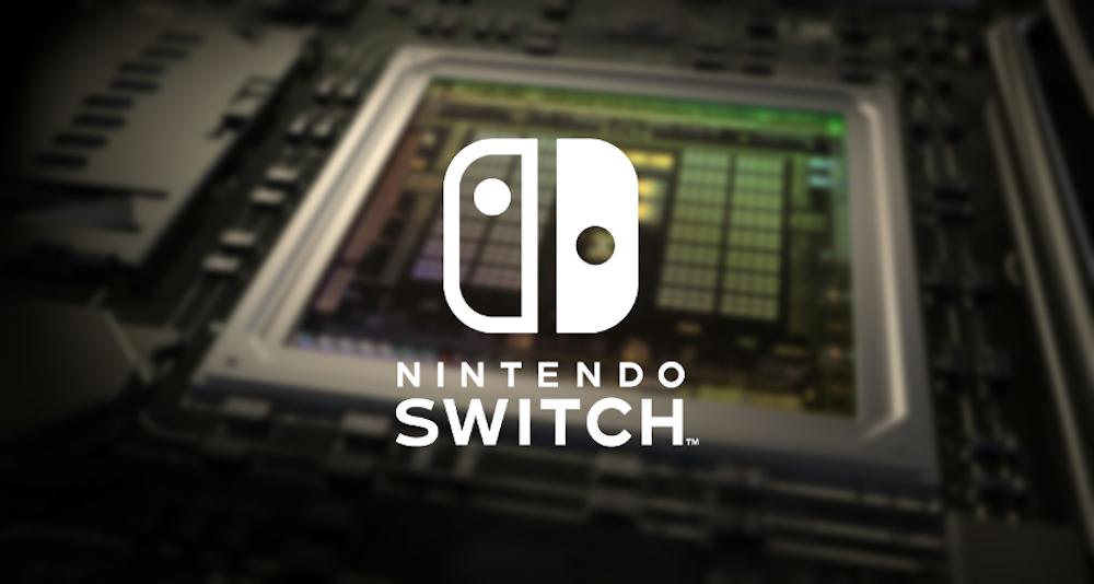 Un test sulle varie velocità di caricamento di Switch
