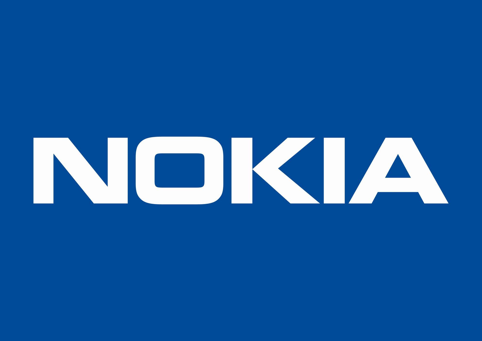 Nokia vuole costruire una rete 4G sulla Luna