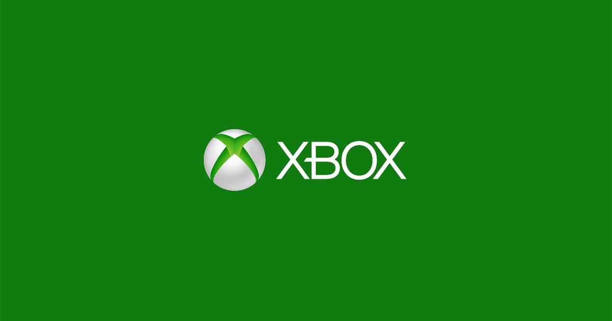 Xbox One Wireless Controller, due nuove varianti di colore