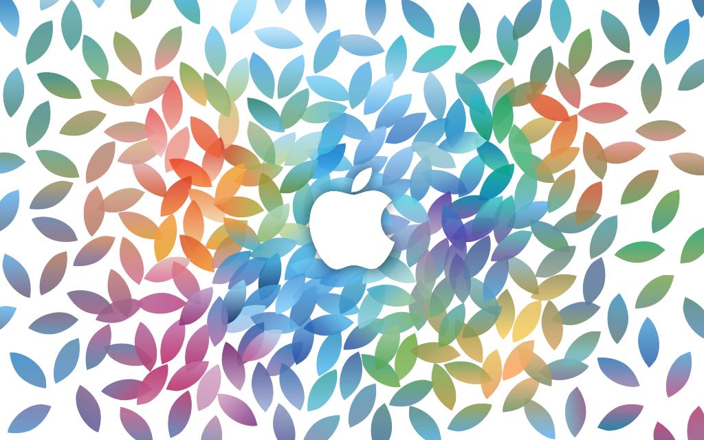 Best of 2016: i migliori successi dell'anno, secondo Apple