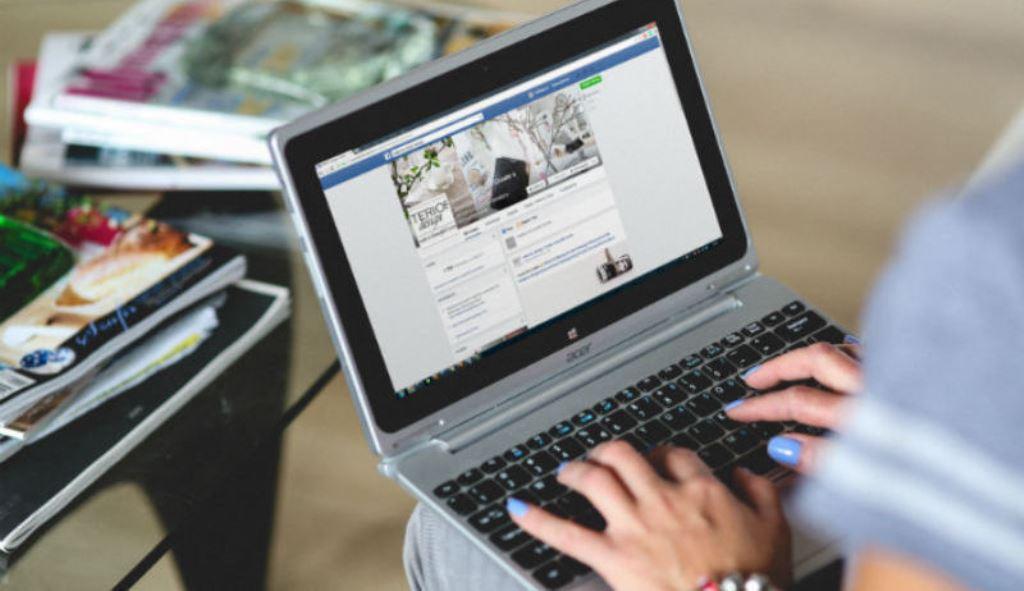 Facebook Journalism Project, la guerra alle bufale è iniziata